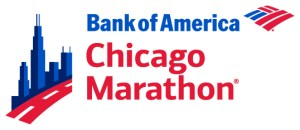 Chicago Marathon 2016 @ Chicago | Illinois | Stati Uniti