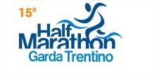 Garda Trentino Half Marathon @ Riva del Garda   Trentino-Alto Adige   Italia