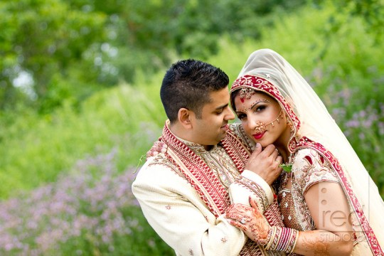 Castlemore-Brampton-Hindu-Wedding-Photos-25.jpg?fit=669%2C446