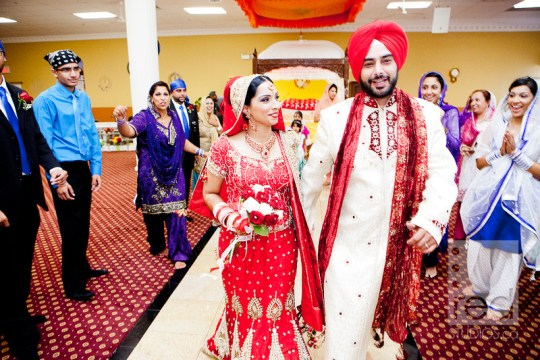 Sikh-Wedding-Photos-Brampton-Mississauga-Chingacousy-27.jpg?fit=669%2C446