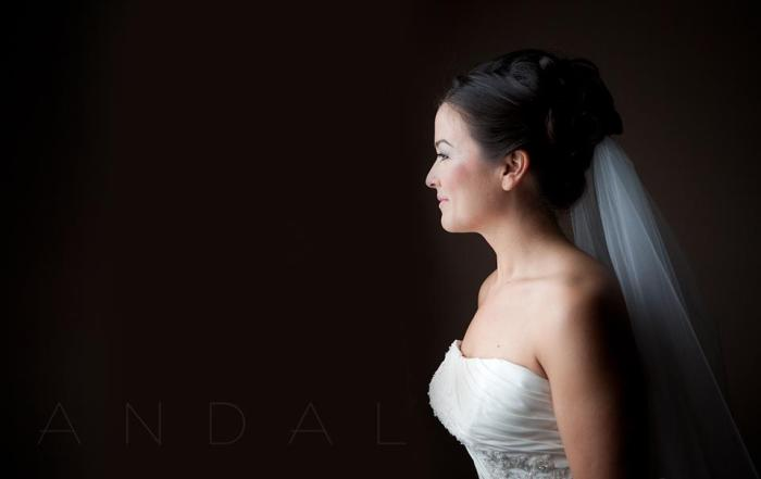mississauga-bride-photo