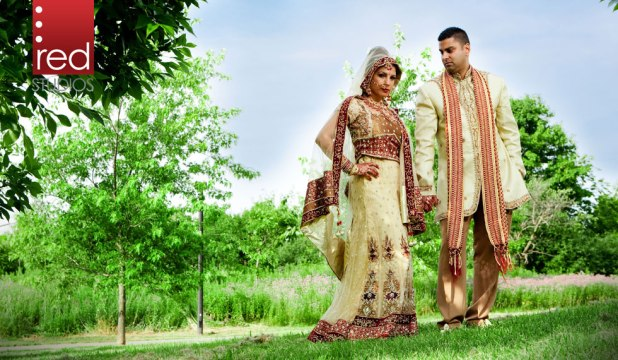 castlemore-brampton-hindu-wedding-photos.jpg?fit=669%2C389
