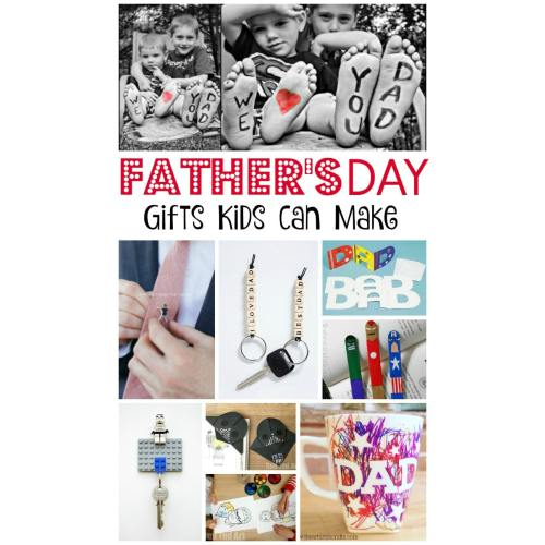 Medium Crop Of Fathers Day Craft Ideas