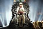 Game-of-Thrones-LEAK