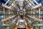 LHC-CERN
