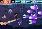 Ataque al Prisma es el renovado RPG de Cartoon Network Digital