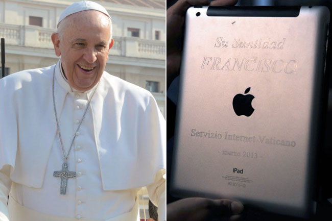 ipad-papa-francisco2
