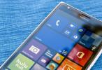 Windows-10-Lumia