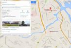 map-maker-google-maps