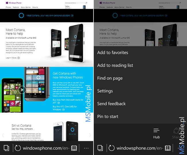 Windows-10-Mobile-10149-build