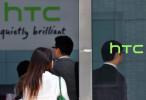 HTC-650x450