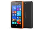 Lumia430-3-650x450