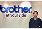 Mikhail - Brother