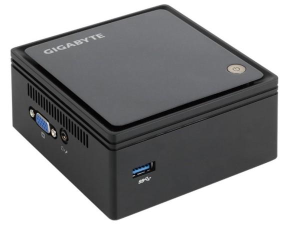 gigabyte b c