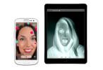 skype-filtros-app