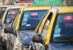 easy taxi arg
