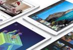 iPadAir2-b