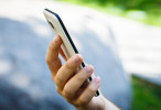 cisco-informe.smartphones
