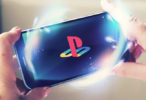 juegos-ps-sony-ios-android