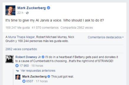 zuckerberg-downey
