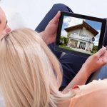 Home Buying Tips for Beach Cities Real Estate