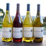 pailshop wines