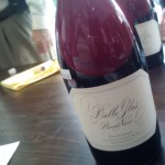 Caymus 2013 Dairyman Pinot