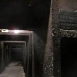 The Archive Vault