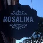 Rosalina 4
