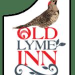 old lyme logo