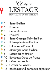 st-emilion-map-legend
