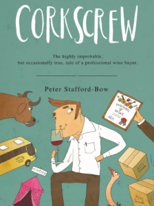 corkscrew-front-cover-snip