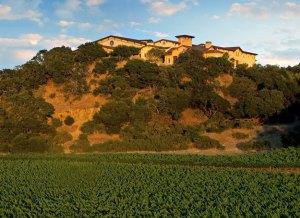 Silverado-Winery-lo