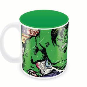 Smart Coffee Mug Strange Hulk Official Hulk Coffee Mug Coffee Mugs Online Redwolf Hulk Hogan Coffee Mug Hulk Hand Coffee Mug