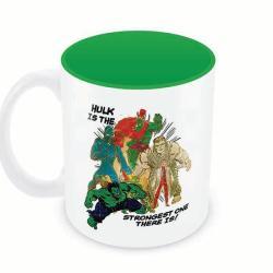 Small Of Hulk Coffee Mug