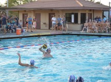 Waterpolo 8.30.16