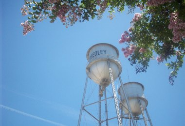 Downtown Reedley (46)