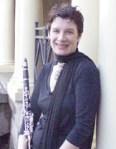 Brigid-Burke