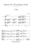 RM247 Quartet 3 1