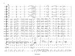 RM948 Swingphony 10