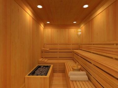 Highgrove_Sauna copy