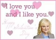 Galentine's Day Card 4