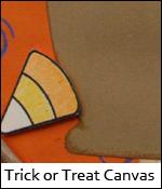 trickortreatcanvas
