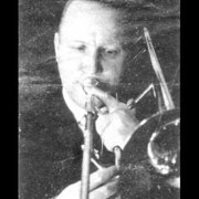 "[themify_button style=""Small white flat"" link=""http://www.cdbaby.com/cd/marcreese6"" ]PURCHASE TRACK[/themify_button] title=Ernst Sachse - Concertino for Eb Trumpet"
