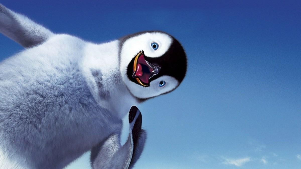 La mise à jour Penguin 4.0 vient d'être officialisée par Google