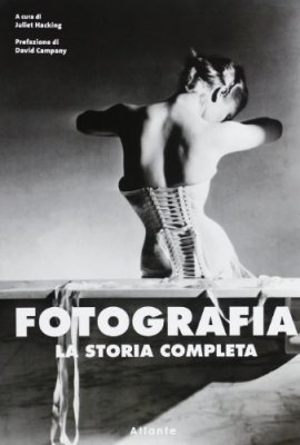 Fotografia-La-storia-completa-0