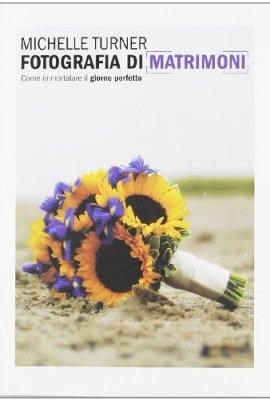 Fotografia-di-matrimoni-Come-immortalare-il-giorno-perfetto-0