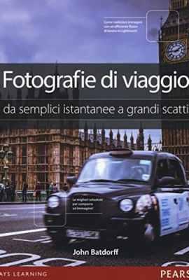 Fotografie-di-viaggio-Da-semplici-istantanee-a-grandi-scatti-0