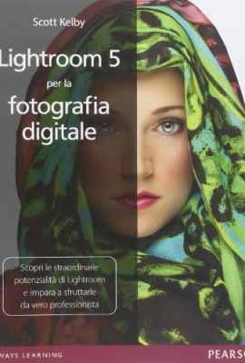 Lightroom-5-per-la-fotografia-digitale-0