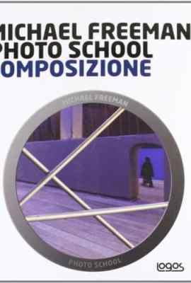 Photo-school-Composizione-0
